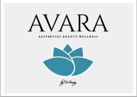 Avara specials